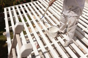 deck-painter-gisborne