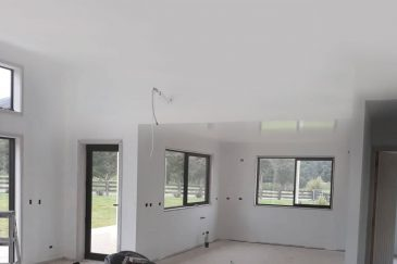 Interior Painting Gisborne