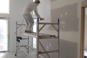 painter-gisborne